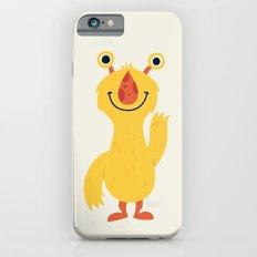Saturday Slim Case iPhone 6s