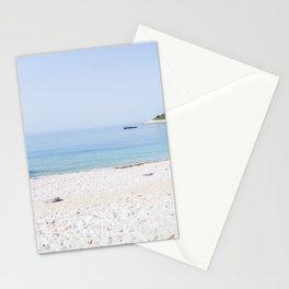 Hver, Croatia II Stationery Cards