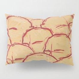 Santiago IV Pillow Sham
