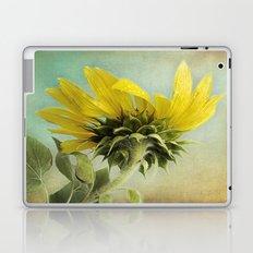 Petals N Points Laptop & iPad Skin