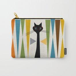 Mid-Century Modern Art Cat 2 Tasche