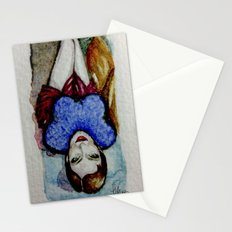 Eleanor Stationery Cards
