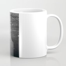 HeartBurn Coffee Mug