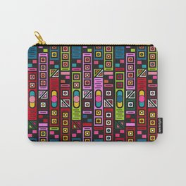 Baby Circuit Board Carry-All Pouch