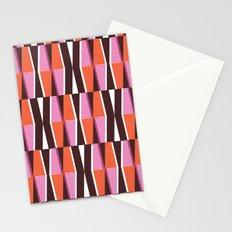 Dayo Stationery Cards