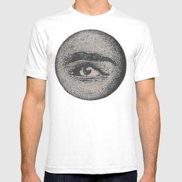 Yazeye T-shirt