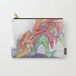 Gmolk '00 Carry-All Pouch