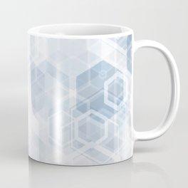 Trigeo Coffee Mug