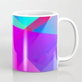 Winterfantasy Coffee Mug
