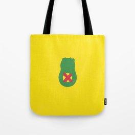 doop Tote Bag