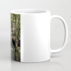 Swallet Falls Coffee Mug
