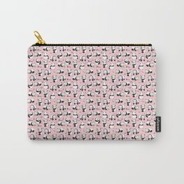 031 Carry-All Pouch