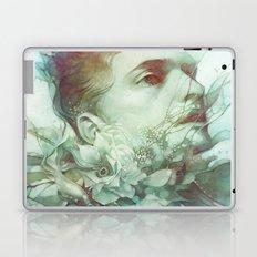 Bramble Laptop & iPad Skin