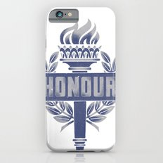 Honour Slim Case iPhone 6s