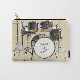 Drumkit Carry-All Pouch