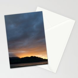 Hanalei Stationery Cards
