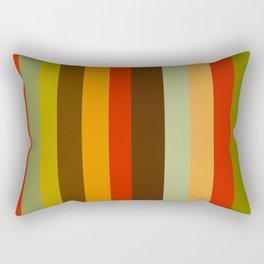60s. Rectangular Pillow