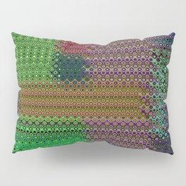 ColorClub 38 Pillow Sham