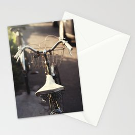 Brooks  Stationery Cards