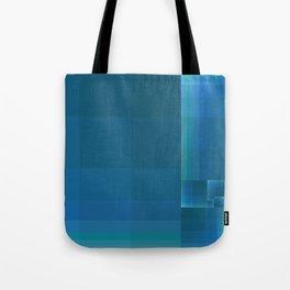 FiboFun Tote Bag