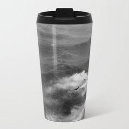 Jet Stream Travel Mug