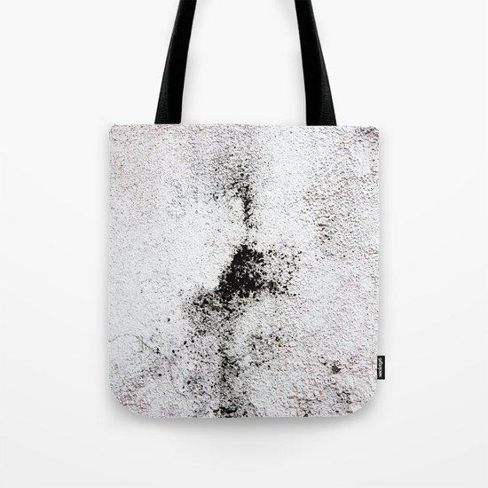 The Right Spot Tote Bag