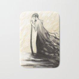 The Wanderer Bath Mat