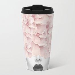 She 01 Travel Mug