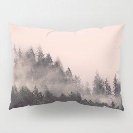 Summer Fog Pillow Sham