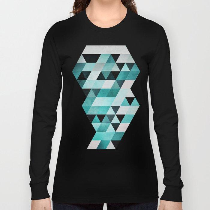 syb zyyro Long Sleeve T-shirt