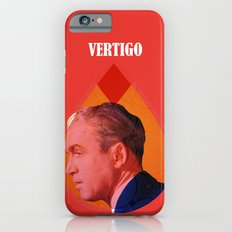 Vertigo  Slim Case iPhone 6s