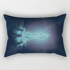 Crystal Mice Band Rectangular Pillow