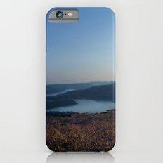 Mt Taurus iPhone 6s Slim Case