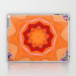 Star-t party Laptop & iPad Skin