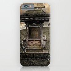The Dream Slim Case iPhone 6s