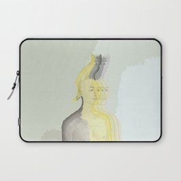 FREQUENCY Laptop Sleeve
