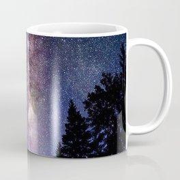 calvin and hobbes dreams Coffee Mug