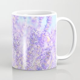 Waving in the Wind Coffee Mug