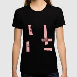Lucky XIII | Tokyo Ghoul's Juuzou Suzuya Inspired | Powder Ver. T-shirt