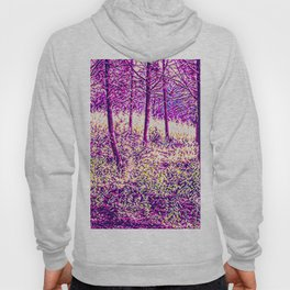 What Will Your Next Dream Be? Hoody