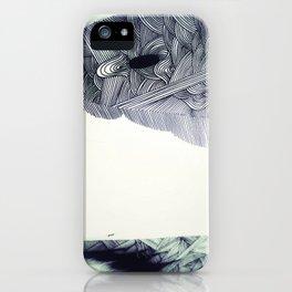 Japanesse iPhone Case