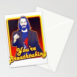 breathtaking Stationery Cards