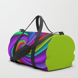 3D for duffle bags and more -19- Duffle Bag