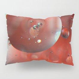 MOW1 Pillow Sham