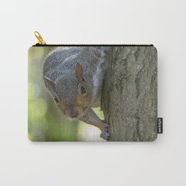 Can i help you. Carry-All Pouch
