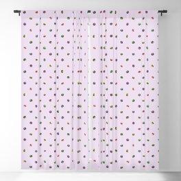 Sew Emojinal Blackout Curtain