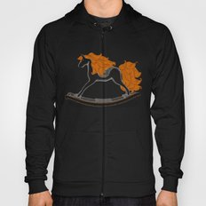 Peta approved racehorse Hoody