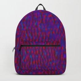 Globular Field 9 Backpack