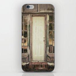 - 039. iPhone Skin