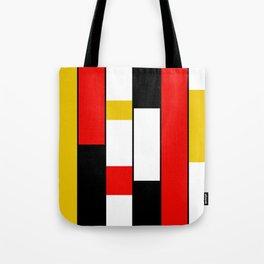 Simp Tote Bag